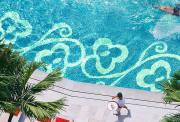 普吉PHUKET+曼谷BANGKOK<一城一岛> 6晚8天