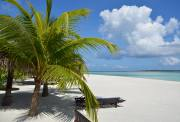 马尔代夫自由行 MALDIVES <东方航空>