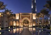 迪拜 DUBAI <经典系列>